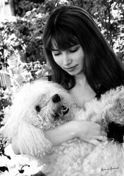 Baby and Me 28 by bibiana-tenebra