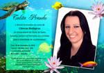 Tali Graduation Invite by bibiana-tenebra