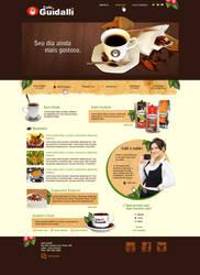 Cafe Guidalli