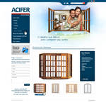 Acifer