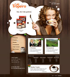 Cafe Tropeiro by bibiana-tenebra