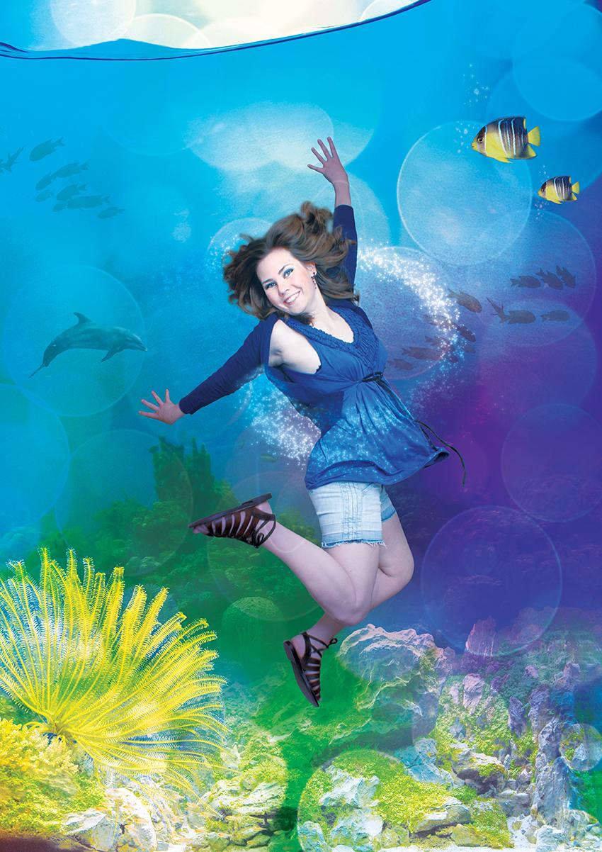 Blue Magic by bibiana-tenebra