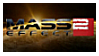 Mass Effect 2 Stamp by IndigoWolfe
