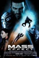 JJ Abrams' Mass Effect by IndigoWolfe