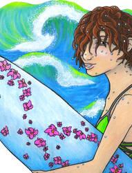 commission.:surfer:.