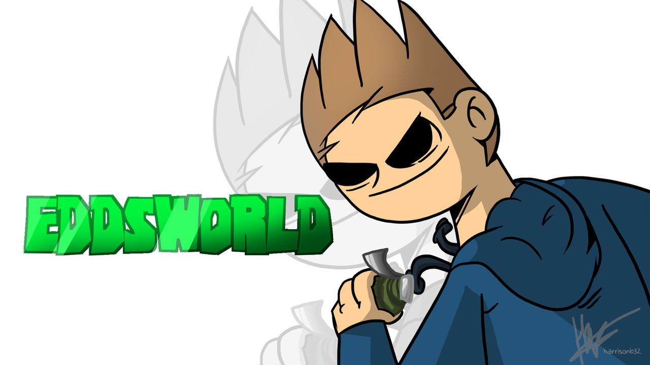 eddsworld images wallpaper and - photo #2