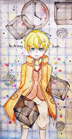 Re_Birthday Truth by NeruenNg