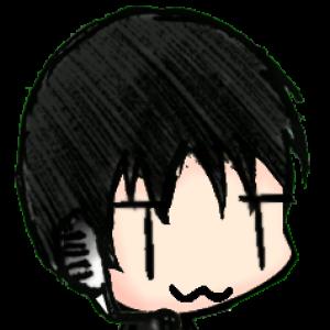 nicobicho's Profile Picture