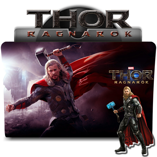 thor chat sites Wireclub is a place you can chat about thor in free thor chat rooms.