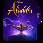 Aladdin [V.O]