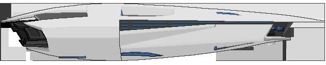 Starbound Star Wars X-70B Phantom (WIP) by jayrun