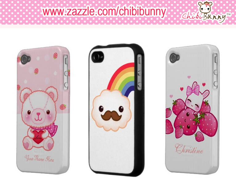 Best Buy Cases Iphone