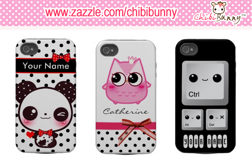 Cute Phone Cases For Iphone