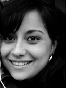Amarie456's Profile Picture
