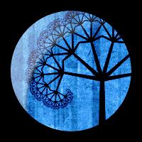 Orb1 by GreyBeardLegend
