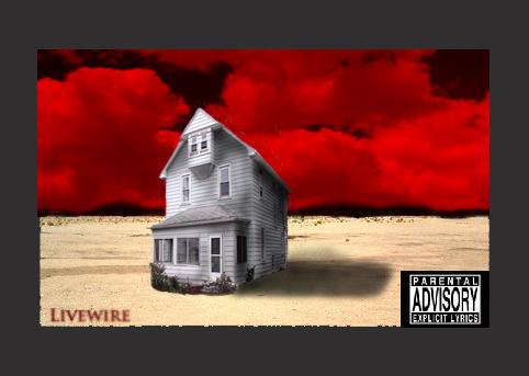 Livewire Album by paradoxtz