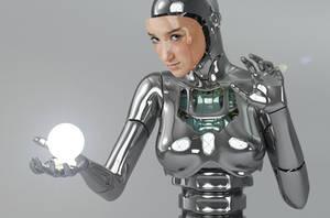 dev-bot-chrome by billy2917