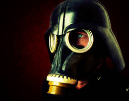 GP trooper