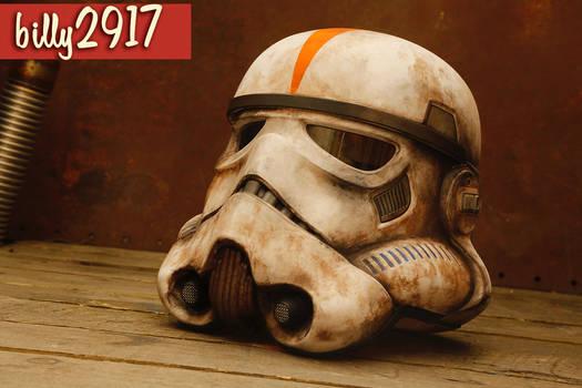 stormtrooper 212th attack battalion