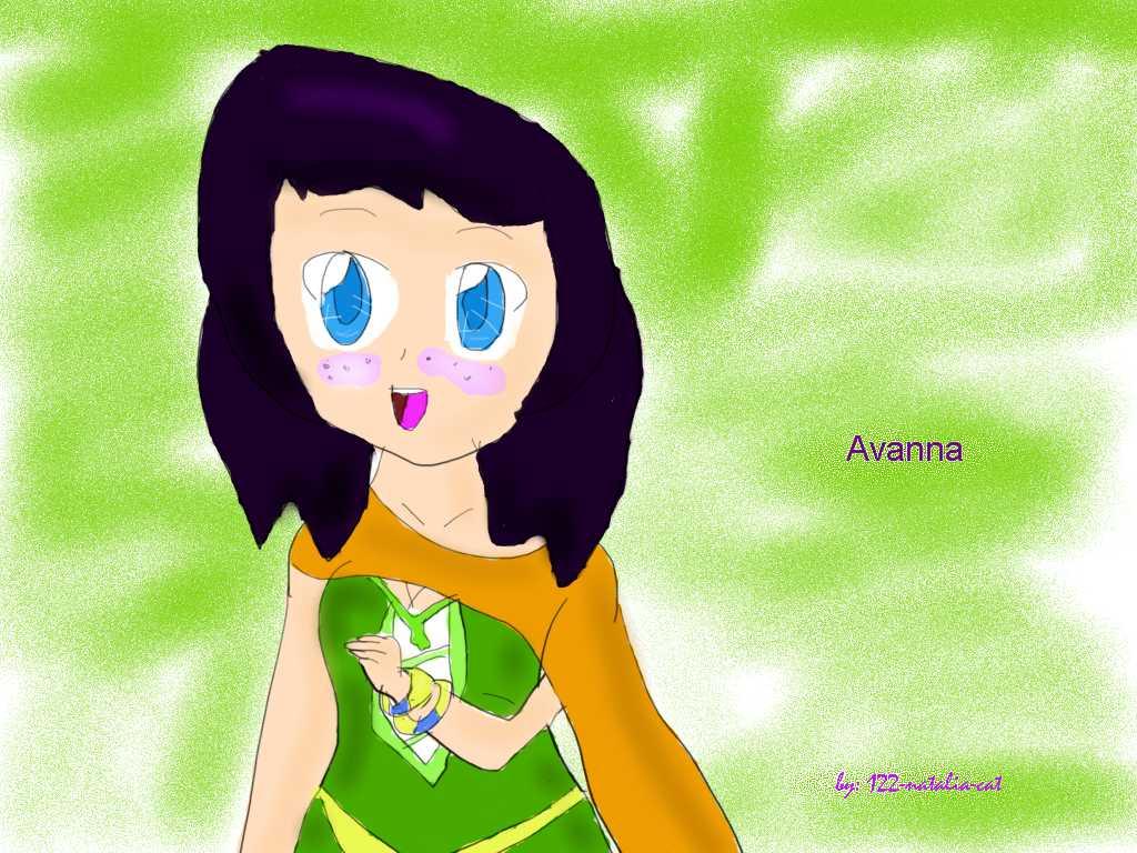 Avanna by 122-natalia-cat