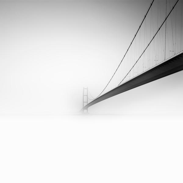 Bridge_Study_2 by LazeeBonez