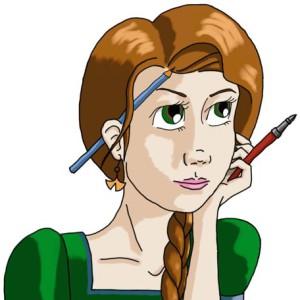 LeonoraUndomiel's Profile Picture