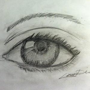 Garfielover101's Profile Picture