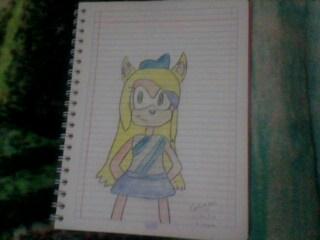 Concurso Gamegirl by napo1