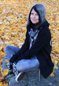 neo-giri's Profile Picture