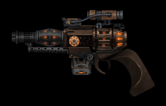 Custom_Heavy_Blaster_Pistol_by_Tenacity1.png