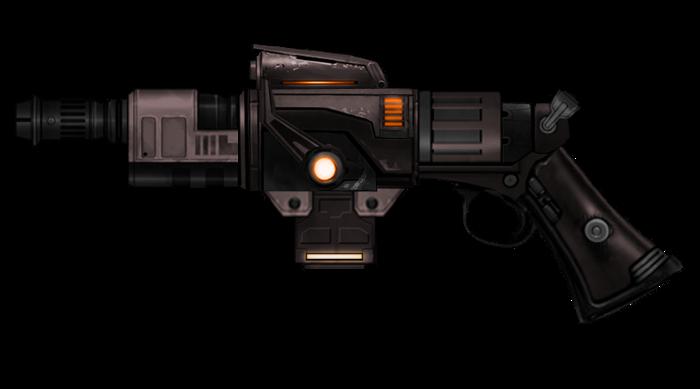 Custom_Heavy_Blaster_Pistol_2_by_Tenacity1.png