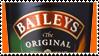 Baileys by stampita