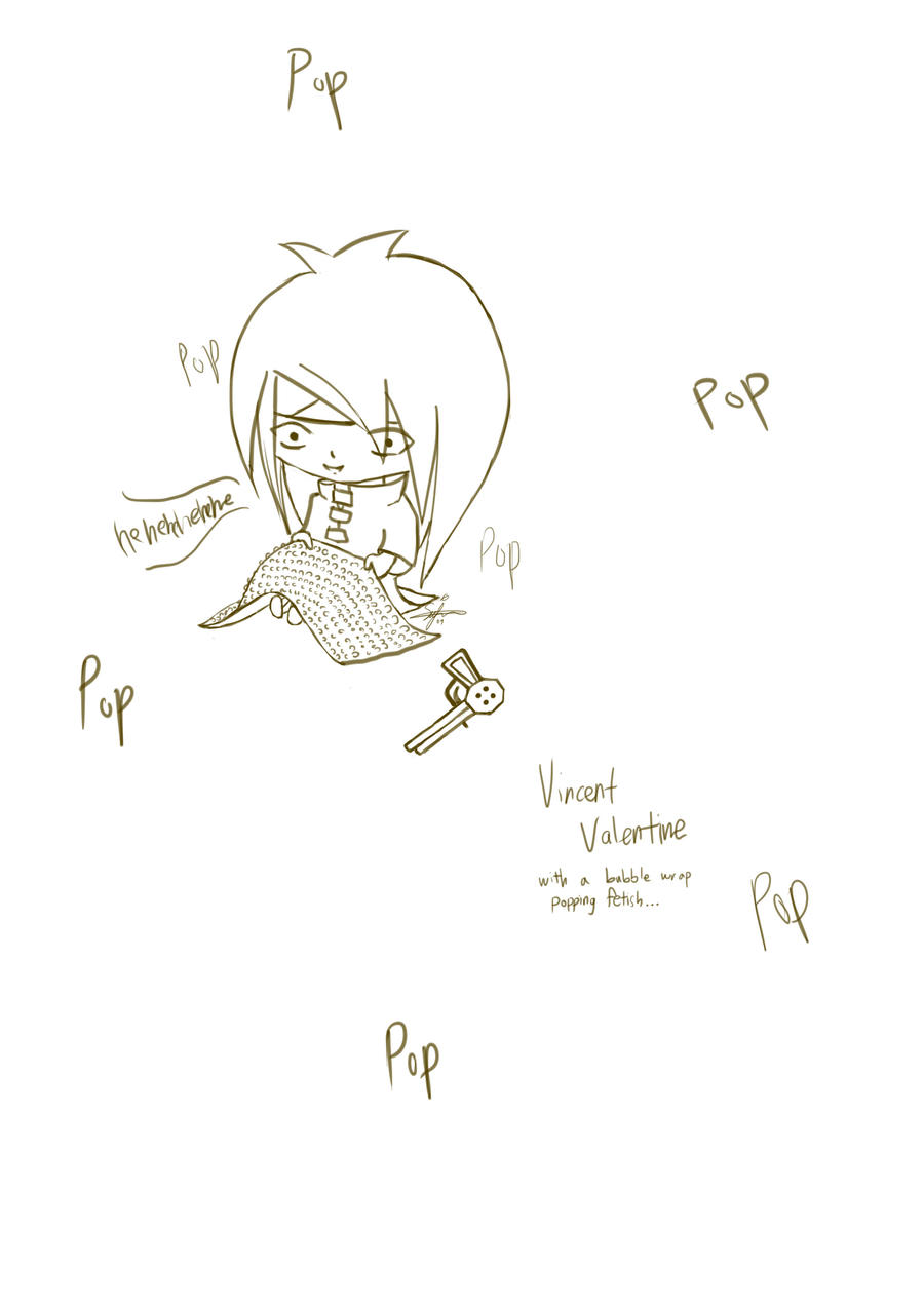 piico-chan's Profile Picture