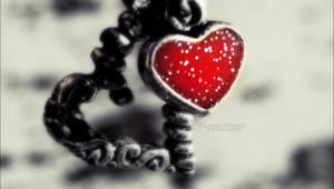 'Hearts'