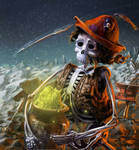way of the pirate
