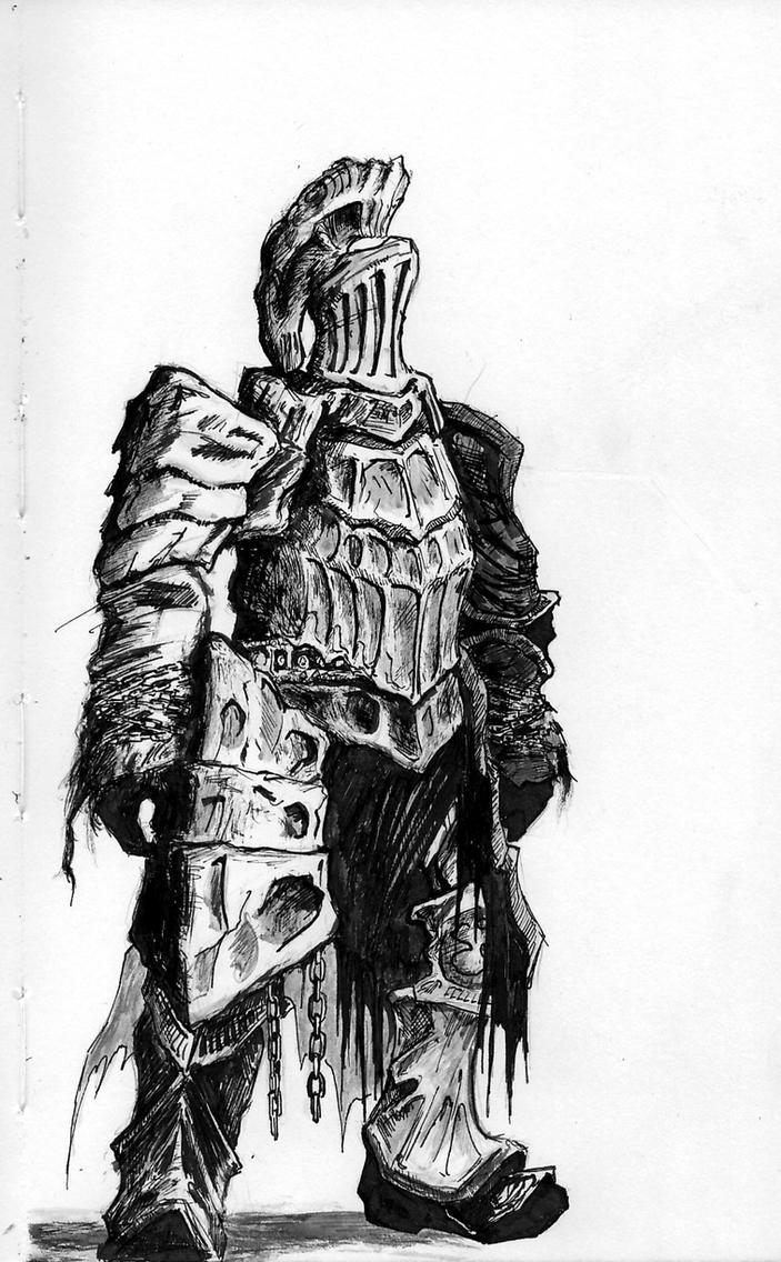 Dark Souls  Magic Build Reddit