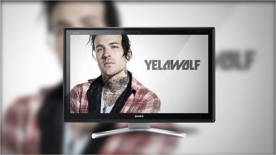 Yelawolf images Yelawolf wallpaper and background photos