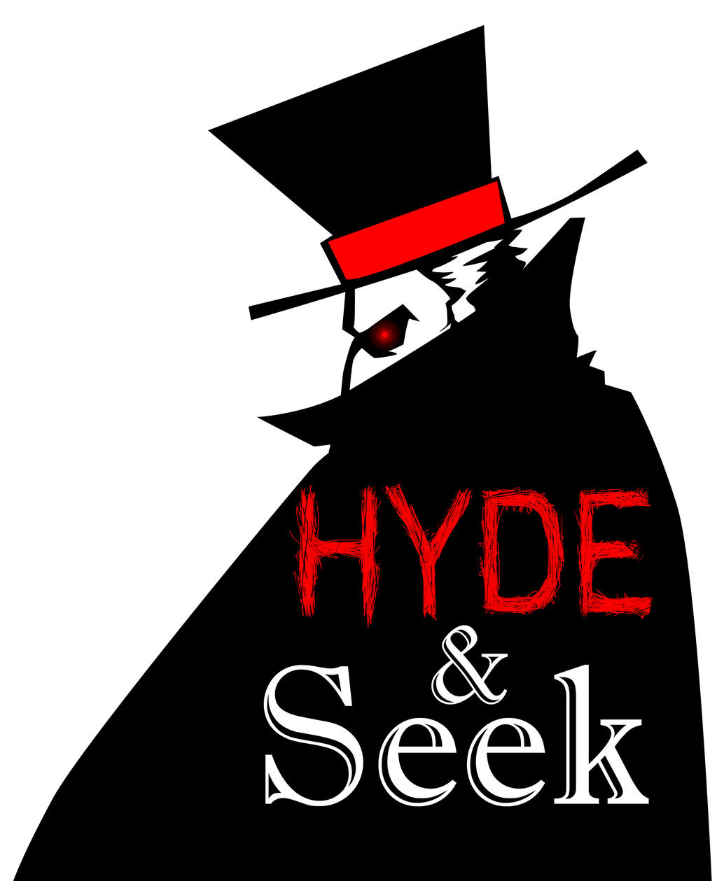 hyde chatrooms Tanyahydex, transvestite from stockport (tess of the baskervilles.