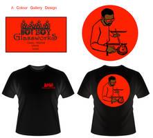 Cedric Design Package