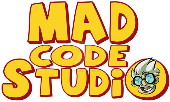 Mad Code Studio