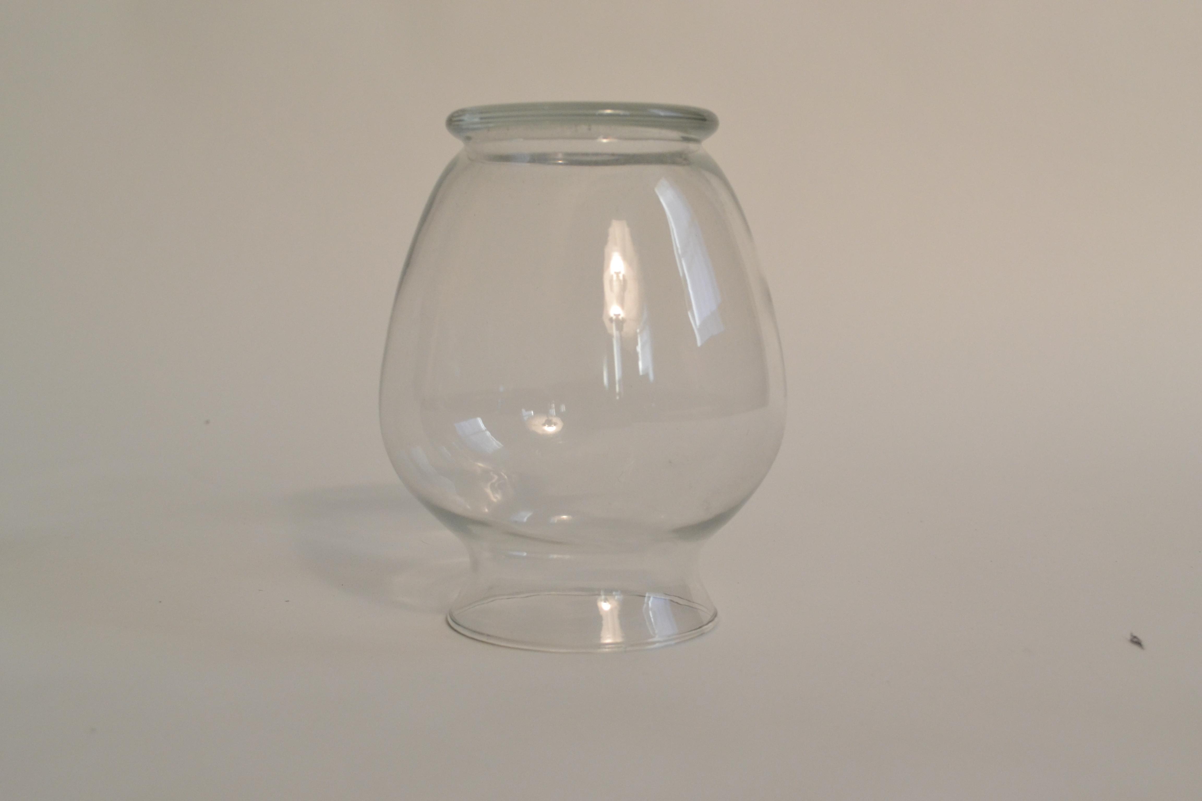 glass vase by grossgraphics on deviantart. Black Bedroom Furniture Sets. Home Design Ideas