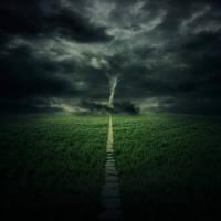 Tornado by tothzoli001