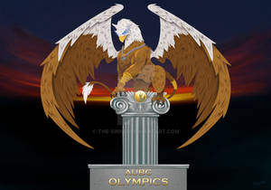 AUBG Olympics 2011