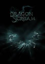 Dragon Scream