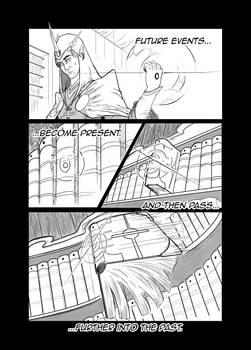 Dragon Scream p04