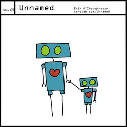 Unnamed - Hands