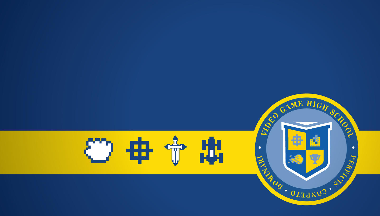 vghs wallpaper - photo #1