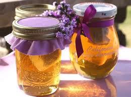Lavender-honey 2 by TheEchoesOfDarkness