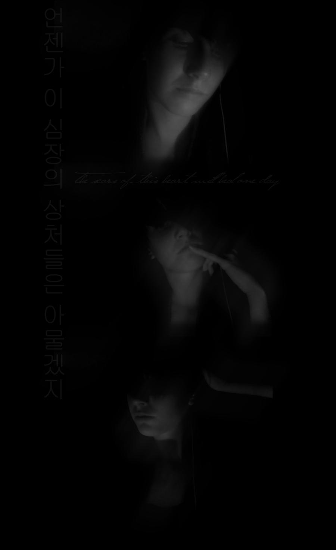 UndergroundMemories's Profile Picture