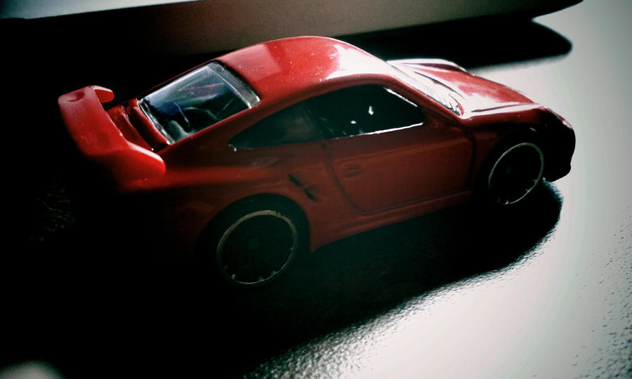 hot wheels porsche 911 gt2 by infinityr319 on deviantart. Black Bedroom Furniture Sets. Home Design Ideas